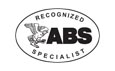 accreditation-abs
