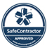 accreditation-contractorplus